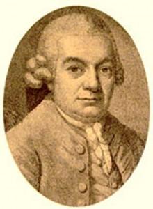 Bach_Carl_Philipp_Emanuel