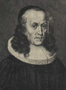 Philipp_Jakob_Spener