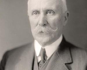 Henri Philippe Pétain