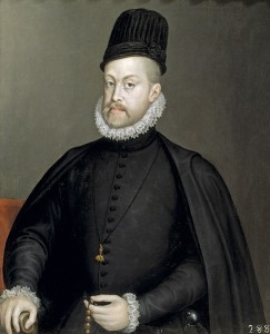 Portrait_of_Philip_II_of_Spain