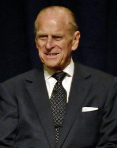Prince_Philip_NASA_cropped