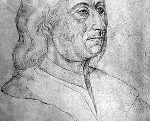 Philippe de Comines