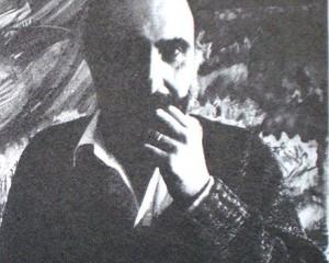 Luis Felipe Noé