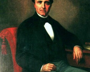 Manuel Felipe de Tovar